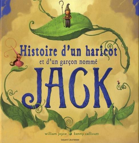 """<a href=""""/node/169756"""">Histoire d'un haricot et d'un garçon nommé Jack</a>"""
