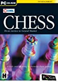 Picture Of Corel Chess