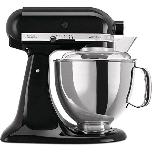 KitchenAid 5ksm175ps EOB Robot de cuisine...