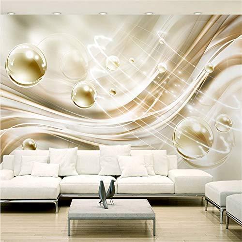 Mddjj-Hintergrundbild 400x280cm-Vlies Premium Tapete-Wandbild-Wanddekoration-Kunstdruck-Poster Bild Foto-HD Druck-Modern dekorativ-Natur 948281364-1950 -
