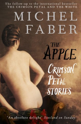 the-apple-crimson-petal-stories