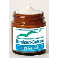 Badestrand Hornhaut-Balsam 30 ml preisvergleich bei billige-tabletten.eu