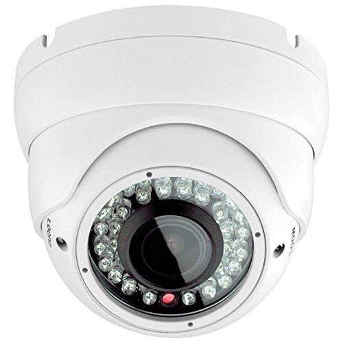 sony-imx-3mp-36mm-fixo-lente-1080p-onvif-p2p-30m-ir-audio-poe-dome-ip-seguridad