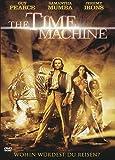 The Time Machine kostenlos online stream