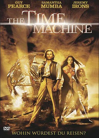 the-time-machine