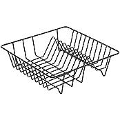 suchergebnis auf f r geschirr abtropfgestell edelstahl. Black Bedroom Furniture Sets. Home Design Ideas