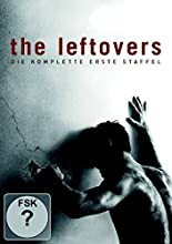 The Leftovers - Die komplette 1. Staffel [3 DVDs] hier kaufen