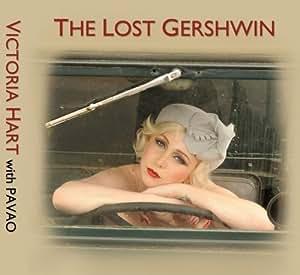The Lost Gershwin