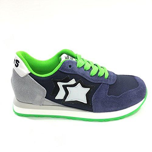 atlantic-stars-bambino-merc-ib-59-blu-sneaker-primavera-estate-33