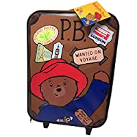 Paddington Bear Children