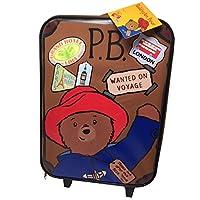 Paddington Bear Children's Luggage