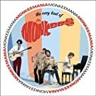 Monkeemania - The Very Best of The Monkees