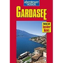 Abenteuer und Reisen, Gardasee