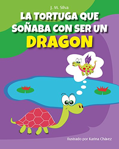 Libro para niños :