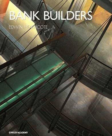 bank-builder-builders