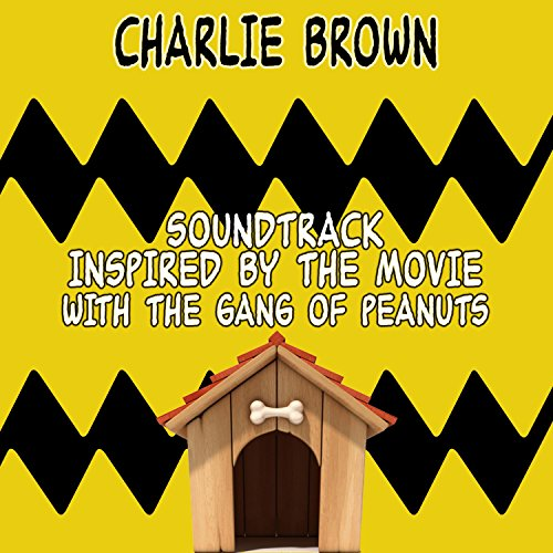 track Inspired by the Movie with the Gang of Peanuts ()
