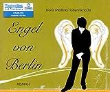 Engel von Berlin (Jugend-Drama ab 14 Jahren) [3 Audio-CDs - 3:53 Std. / Audiobook]