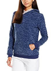 Roxy Damen Ride J Polar Fleece