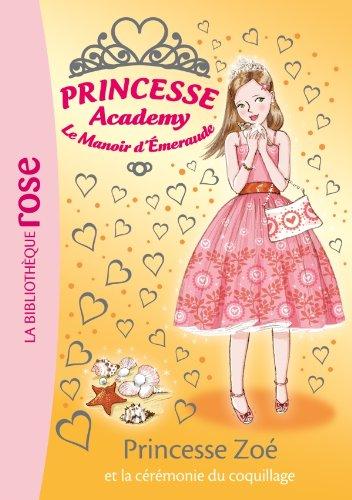 """<a href=""""/node/143024"""">Princesse Zoé et  la cérémonie du coquillage</a>"""