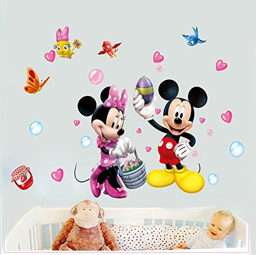 Mickey & minnie mouse der beste Preis Amazon in SaveMoney.es