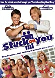 Stuck On You Dvd [UK Import]