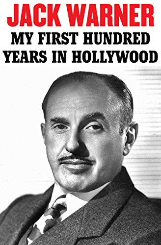 my-first-hundred-years-in-hollywood-an-autobiography