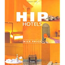 Hip Hotels, Nice Price