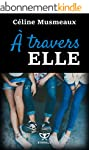 � travers Elle