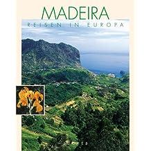 Reisen in Europa: Madeira