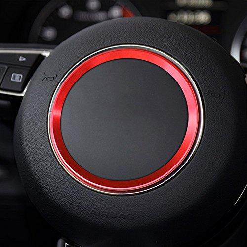 sticker-volante-logo-addobbare-coperte-per-audi-a3-a4l-q3-q5-a5-a6l-a7-s3-s5-s7