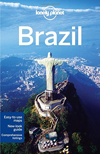 Unique Compare Todays Best Brazilian Real Rates  Latest Top Brl Rates  With Lovely Lonely Planet Brazil Travel Guide With Comely Afternoon Tea Kensington Gardens Also Powerscourt Gardens In Addition Garden Angel Church And Squires Garden Center As Well As Wrought Iron Garden Wall Art Additionally Abercrombie And Fitch Burlington Gardens From Compareholidaymoneycom With   Lovely Compare Todays Best Brazilian Real Rates  Latest Top Brl Rates  With Comely Lonely Planet Brazil Travel Guide And Unique Afternoon Tea Kensington Gardens Also Powerscourt Gardens In Addition Garden Angel Church From Compareholidaymoneycom