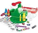 Crayola Silly Scents Marker Maker - Juego para Crear rotuladores con Aromas