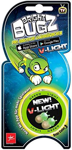 durchgeknallt-to-bright-bugz-v-light