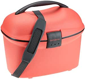Samsonite Beauty Case Cabin Collection Strap, dusty coral, 15 liters, 42084-1311
