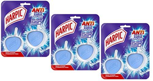 harpic-pack-de-2-blocs-nettoyant-wc-galet-hygiene-antitartre-lot-de-3