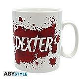 AbyStyle-Mug-Dexter-Tonight-the-Night-3760116310536