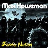 Zombie Nation (Radio Edit)