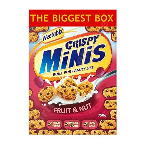 weetabix-crispy-minis-fruit-nut-750g