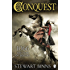 Conquest (Making of England Book 1)