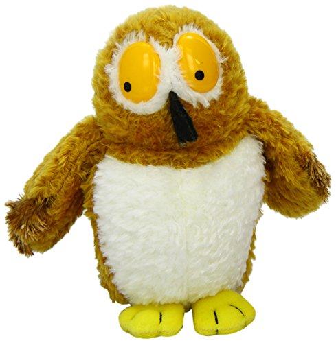 Gruffalo - Owl 7In -