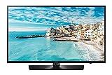 `Samsung hg43ef690ub Digital Signage Flat Panel