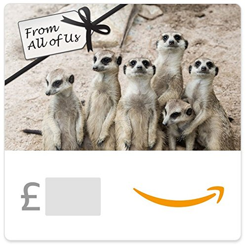 from-all-of-us-e-mail-amazoncouk-gift-voucher