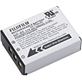 Fujifilm NP-85 Batterie Rechargeable 3,7V 1700 mAh