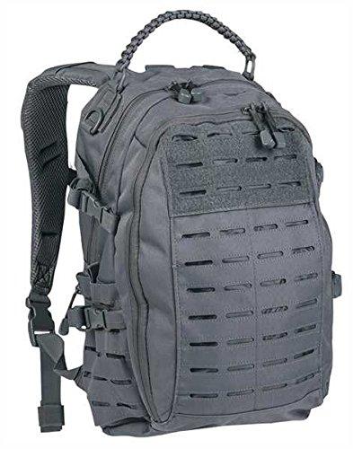 mission-pack-laser-cut-small-urban-grey