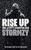 Rise Up: The #Merky Story So Far