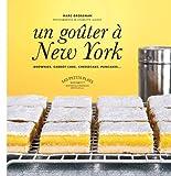 UN GOUTER A NEW YORK