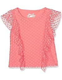 Pauline B.. Mambo, Camiseta sin Mangas para Niñas