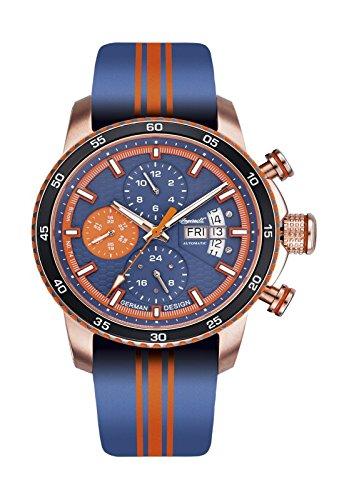 Ingersoll Herren-Armbanduhr IN1717RG