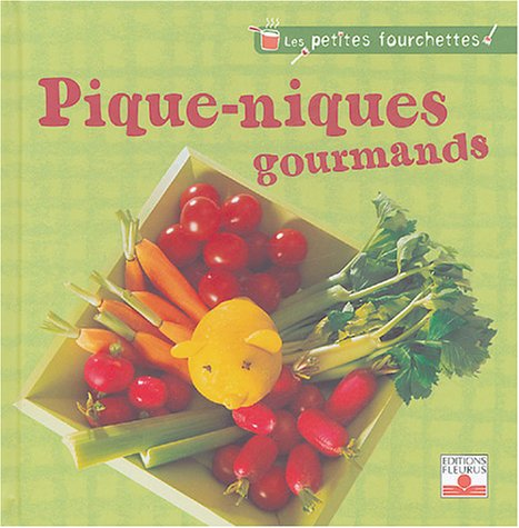 "<a href=""/node/11158"">Pique-niques gourmands</a>"