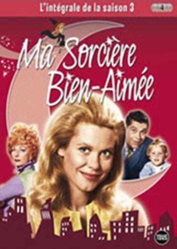 ma-sorciere-bien-aimee-lintegrale-saison-3-coffret-4-dvd-import-belge